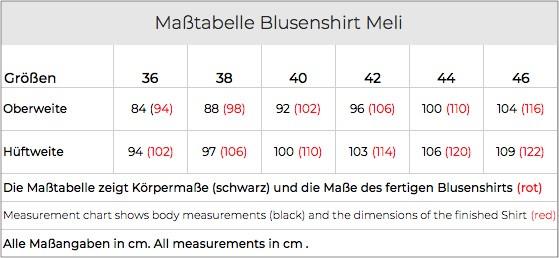 https://b-patterns.com/wp-content/uploads/2015/08/Ma%C3%9Ftabelle_Blusenshirt_meli.jpg