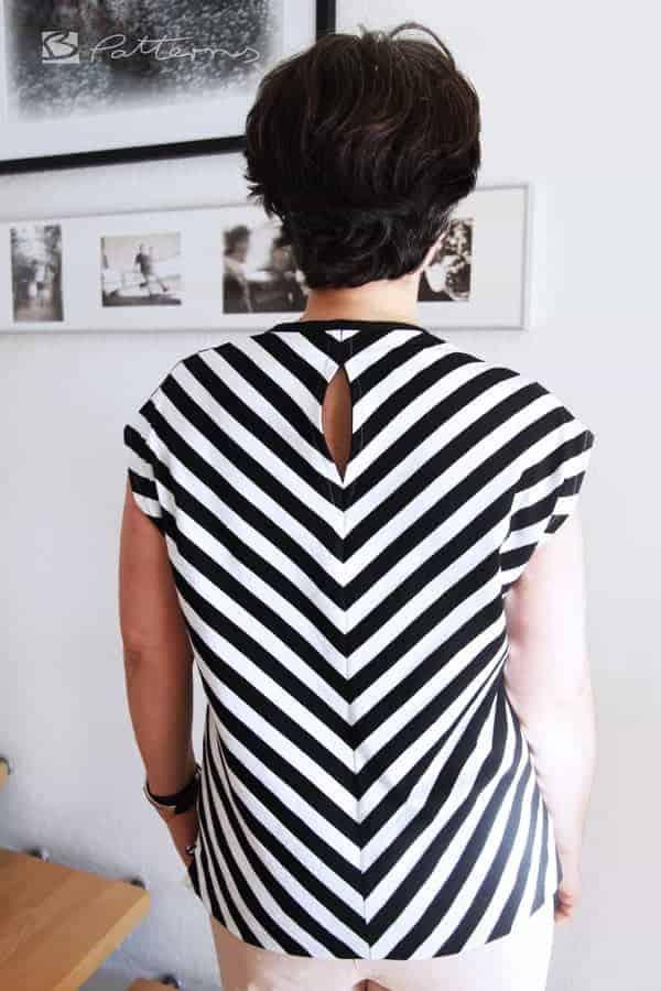 Streifenshirt.1