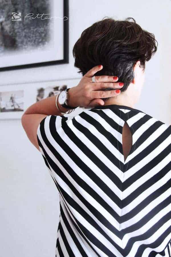 Streifenshirt2
