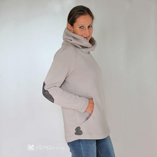 pullover_kaja-front-500x500