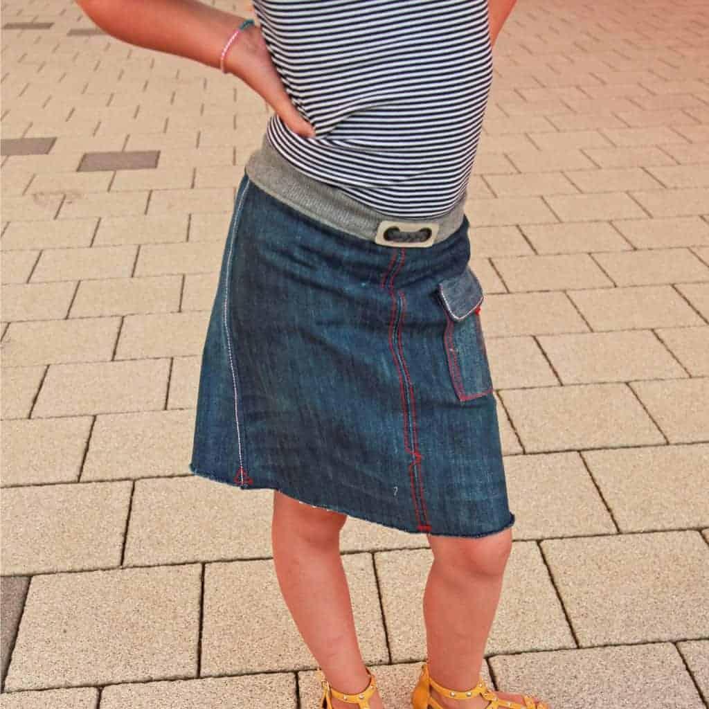 kinderock_schnittmuster_jeans