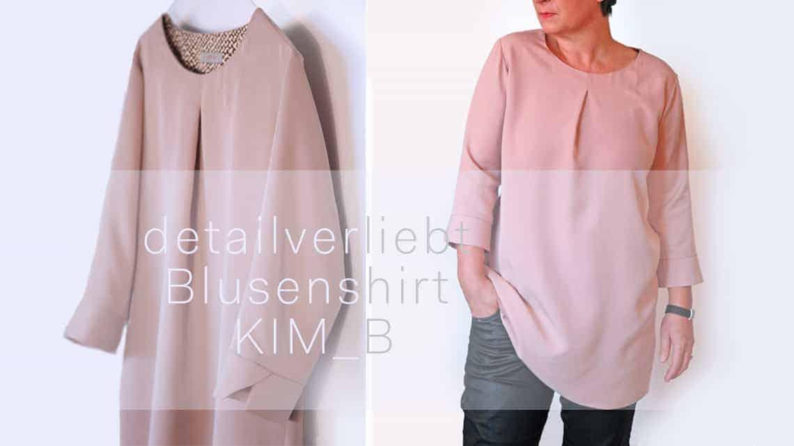 Blusenshirt_Kim_bpatterns_1140x641