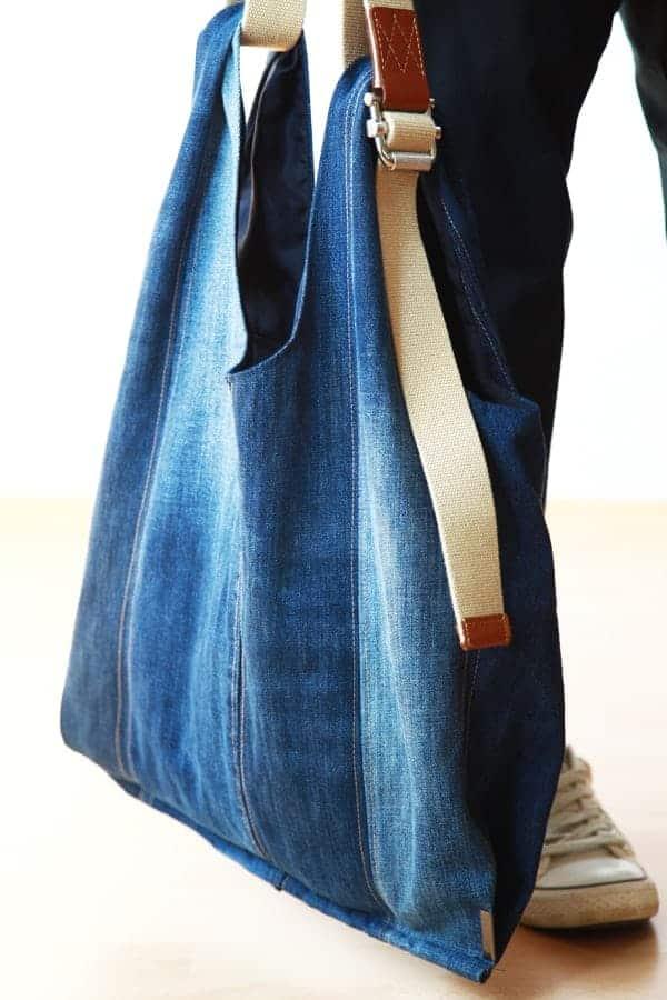 jeanstasche-naehen-alte-jeans
